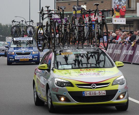 Bruxelles - Brussels Cycling Classic, 6 septembre 2014, arrivée (A19).JPG