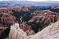 Bryce & Zion with Backroads (15394992235).jpg