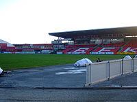 Bryne Stadion.jpg