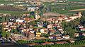 Bubbio panorama.jpg