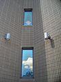 Bubblegum reflection clouds.JPG