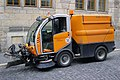 Bucher CityCat 2020 Hildesheim (2).jpg