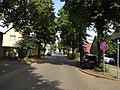 Buchwalde senftenberg 2019-06-22 (47).jpg