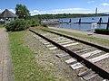Bucksport Marine Railhead image 1.jpg
