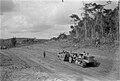 Bucyrus 1940 norte estado rio janeiro.jpg