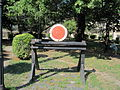 Budafoki vonatos emlékmű 2.JPG