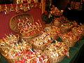 Budapest Christmas Market (8227361197).jpg