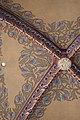 Budapest ceiling detail (16268852999).jpg