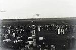 Budapesti Nemzetközi Repülőverseny fortepan 132897.jpg