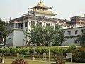 Buddha monastery ,.jpg