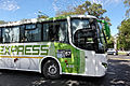 Buenos Aires - Colectivo 57 - 120227 152822.jpg