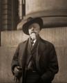 Buffalo Bill Cody Tribune Archive.png