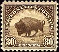 Buffalo stamp 20c 1923 issue.jpg