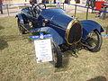 Bugatti 1913.JPG