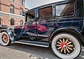 Buick (18888934043).jpg