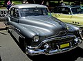 Buick 1951 Super Right Side.jpg