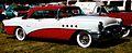 Buick 195 2.jpg