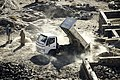 Builders of Sinai 22.jpg