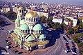 Bulgaristan'ın muhteşem yapıları by ismail soytekinoğlu - panoramio.jpg