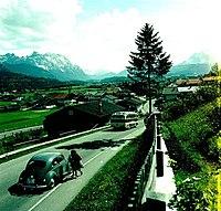 Bundesarchiv B 145 Bild-F009592-0013, Bayern, Wallgau.jpg