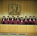 Bundesarchiv B 145 Bild-F083310-0001, Karlsruhe, Bundesverfassungsgericht.jpg