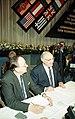 Bundesarchiv B 145 Bild-F083855-0032, Bonn, Wirtschaftskonferenz der KSZE-Staaten.jpg