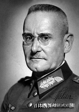 Bundesarchiv Bild 146-1970-052-08, Franz Halder.jpg