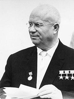 Bundesarchiv Bild 183-B0628-0015-035, Nikita S. Chruschtschow.jpg