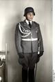 Bundesarchiv Bild 192-101, KZ Mauthausen, SS-Untersturmführer Recolored.png