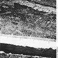 Bundesarchiv Bild 195-2284, Rheinbefliegung, Istein.jpg