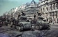 Bundesarchiv N 1576 Bild-007, Paris, Parade deutscher Panzer.jpg