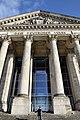 Bundestag, Berlin (Ank Kumar) 10.jpg