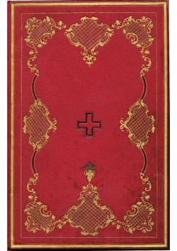 Bundesverfassung 1848 - CH-BAR - 3529242.pdf