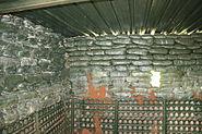 Bunker2@Khe Sanh