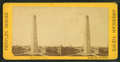 Bunker Hill Monument, from Robert N. Dennis collection of stereoscopic views 17.png