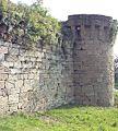 Burg Altenstein 4.jpg