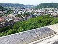 Burg Helfenstein-07-Aussicht WNW.jpg