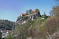 Burg Pottenstein, 4.jpg