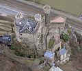 Burg Rheinstein Luftbild 01.jpg