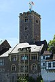 Burg Wartburg in Thüringen 2H1A9213WI.jpg