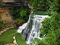 Burgess Falls - Tennessee.jpg