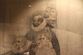 Burgtheater-IMG 0936-Klimt Karton.JPG