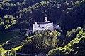 Burgusio-Burgeis, Abbazia di Monte Maria-Marienberg - panoramio.jpg