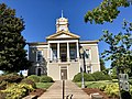 Burke County Courthouse, Morganton, NC (49021785322).jpg