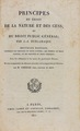 Burlamaqui - Principes du droit, 1821 - 078.tif