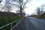 File:Burnley Road Cliviger - geograph.org.uk - 678437.jpg