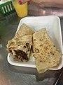 Burrito Hermosillo.jpg