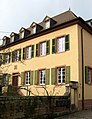 Burrweiler Schlossstr 4.jpg