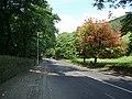 Bury Road, Rawtenstall - geograph.org.uk - 970310.jpg