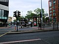 Bus Station, Piccadilly Gardens - geograph.org.uk - 3190076.jpg